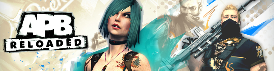 APB: Reloaded closed beta key giveaway