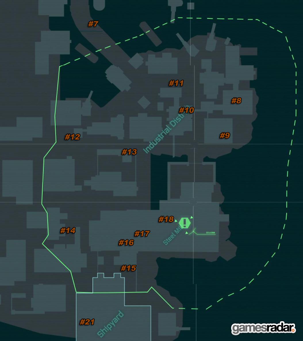 HQR_industrial%20district%20map.jpg