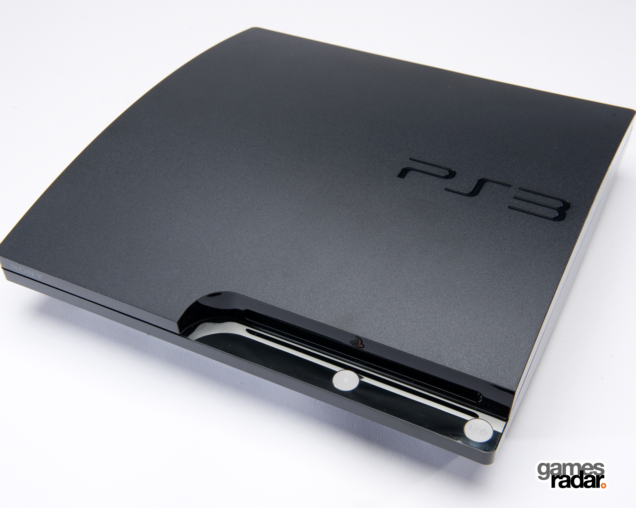 playstation 3 Well, it's a complicated one you can't simply play ps3 games on ps4 using a  disc or by downloading them from the playstation network.